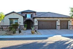 Photo of 3935 E Parkside Lane, Phoenix, AZ 85050 (MLS # 5684007)