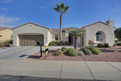 Photo of 13404 W Anapama Drive, Sun City West, AZ 85375 (MLS # 5684131)
