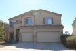 Photo of 35811 W Cartegna Lane, Maricopa, AZ 85138 (MLS # 5684157)