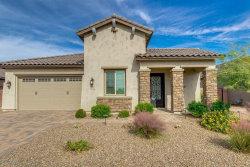 Photo of 470 E Torrey Pines Place, Chandler, AZ 85249 (MLS # 5684227)