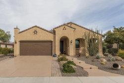 Photo of 19411 N 270th Lane, Buckeye, AZ 85396 (MLS # 5684245)