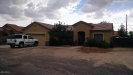 Photo of 34668 N Kachina Lane, San Tan Valley, AZ 85140 (MLS # 5684261)
