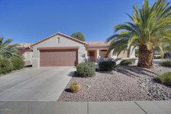 Photo of 17857 N Somerset Drive, Surprise, AZ 85374 (MLS # 5684319)