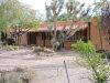Photo of 56344 N Vulture Mine Road, Wickenburg, AZ 85390 (MLS # 5684359)