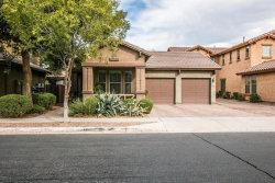 Photo of 3924 E Frances Lane, Gilbert, AZ 85295 (MLS # 5684366)
