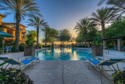 Photo of 17850 N 68th Street, Unit 2163, Phoenix, AZ 85054 (MLS # 5684379)