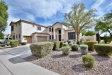 Photo of 16373 W Fillmore Street, Goodyear, AZ 85338 (MLS # 5684450)