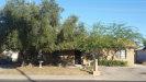 Photo of 6039 S 46th Street, Phoenix, AZ 85042 (MLS # 5684490)