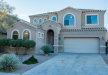 Photo of 16095 W Winslow Drive, Goodyear, AZ 85338 (MLS # 5684544)