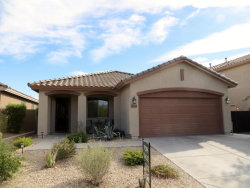 Photo of 43349 N Heavenly Way, Anthem, AZ 85086 (MLS # 5684560)
