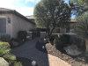 Photo of 26839 W Runion Drive, Buckeye, AZ 85396 (MLS # 5684584)