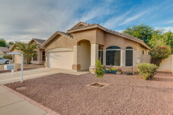 Photo of 6222 W Echo Lane, Glendale, AZ 85302 (MLS # 5684744)