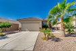 Photo of 598 S 226th Drive, Buckeye, AZ 85326 (MLS # 5684773)