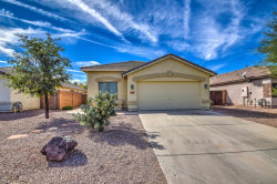 Photo of 249 W Belmont Red Circle, San Tan Valley, AZ 85143 (MLS # 5684854)