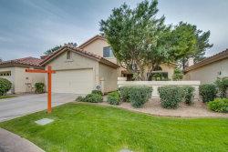 Photo of 73 E Caroline Lane, Tempe, AZ 85284 (MLS # 5684926)