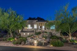 Photo of 9455 E Jasmine Circle, Mesa, AZ 85207 (MLS # 5684959)
