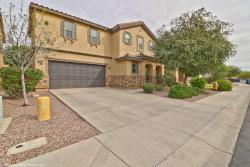 Photo of 1150 E Canyon Creek Drive, Gilbert, AZ 85295 (MLS # 5684960)
