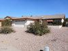 Photo of 26433 S Nicklaus Drive, Sun Lakes, AZ 85248 (MLS # 5684980)