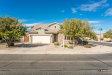 Photo of 36086 W Cartegna Lane, Maricopa, AZ 85138 (MLS # 5684999)