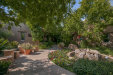 Photo of 19920 W Verde Hills Drive, Wickenburg, AZ 85390 (MLS # 5685013)