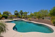Photo of 16276 W Earll Drive, Goodyear, AZ 85395 (MLS # 5685035)