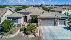 Photo of 20397 N 268th Drive, Buckeye, AZ 85396 (MLS # 5685068)