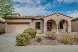 Photo of 4320 W Diburgo Drive, New River, AZ 85087 (MLS # 5685077)