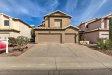 Photo of 15033 S 39th Street, Phoenix, AZ 85044 (MLS # 5685101)