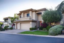 Photo of 6518 N 25th Way, Phoenix, AZ 85016 (MLS # 5685211)