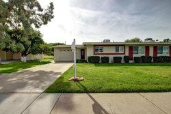 Photo of 10241 W Snead Circle S, Sun City, AZ 85351 (MLS # 5685242)