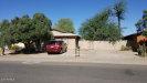 Photo of 4422 E Bowker Street, Phoenix, AZ 85040 (MLS # 5685284)