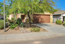 Photo of 7956 W Desert Blossom Way, Florence, AZ 85132 (MLS # 5685334)