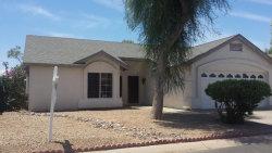 Photo of 10235 W Medlock Drive, Glendale, AZ 85307 (MLS # 5685358)