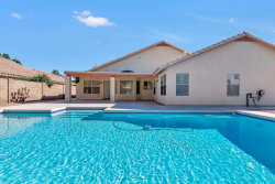 Photo of 9490 S Darrow Drive, Tempe, AZ 85284 (MLS # 5685419)