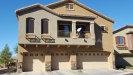 Photo of 2024 S Baldwin --, Unit 59, Mesa, AZ 85209 (MLS # 5685464)
