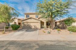Photo of 44776 W Paitilla Lane, Maricopa, AZ 85139 (MLS # 5685480)