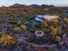 Photo of 9701 E Happy Valley Road, Unit 10, Scottsdale, AZ 85255 (MLS # 5685529)