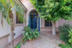 Photo of 8152 S Stephanie Lane, Tempe, AZ 85284 (MLS # 5685594)