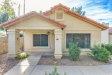 Photo of 1120 N Val Vista Drive, Unit 87, Gilbert, AZ 85234 (MLS # 5685662)