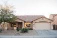 Photo of 38236 N Beverly Avenue, San Tan Valley, AZ 85140 (MLS # 5685738)