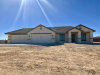 Photo of 3037 W Moon Dust Trail, Queen Creek, AZ 85142 (MLS # 5685745)