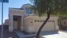 Photo of 23255 W Pima Street, Buckeye, AZ 85326 (MLS # 5685749)