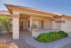 Photo of 13333 W Wilshire Drive, Goodyear, AZ 85395 (MLS # 5685880)