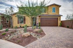 Photo of 2531 W Rancho Laredo Drive, Phoenix, AZ 85085 (MLS # 5685912)