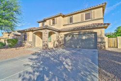 Photo of 960 E Drexel Drive, Gilbert, AZ 85297 (MLS # 5685918)