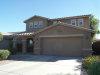 Photo of 1415 E Desert Holly Drive, San Tan Valley, AZ 85143 (MLS # 5685927)
