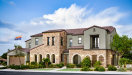 Photo of 4777 S Fulton Ranch Boulevard, Unit 2003, Chandler, AZ 85248 (MLS # 5685950)