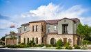 Photo of 4777 S Fulton Ranch Boulevard, Unit 2118, Chandler, AZ 85248 (MLS # 5685952)