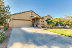 Photo of 38125 W Santa Clara Avenue, Maricopa, AZ 85138 (MLS # 5685974)