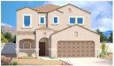 Photo of 17046 N Rosemont Street, Maricopa, AZ 85138 (MLS # 5686032)